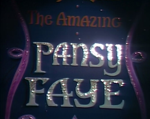 778 dark shadows pansy faye sign