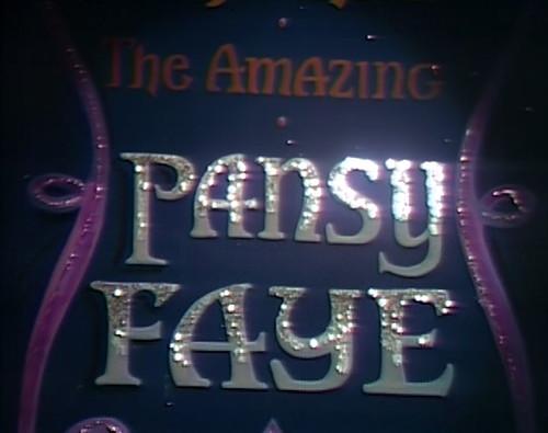 778 dark shadows pansy faye sign