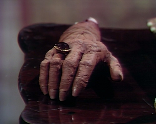 778 dark shadows petofi hand