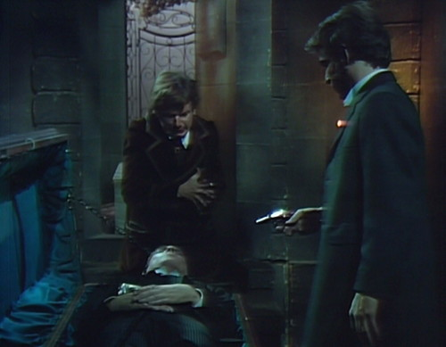 779 dark shadows carl quentin barnabas