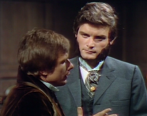 779 dark shadows carl quentin brothers
