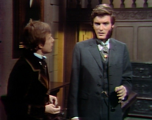 779 dark shadows carl quentin murder