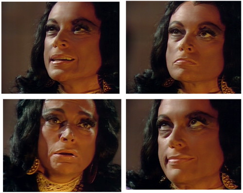 779 dark shadows magda expressions