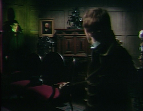 780 dark shadows barnabas carl tell