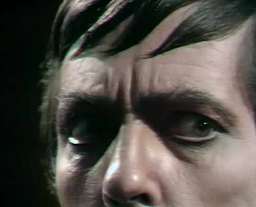 780 dark shadows barnabas eyes