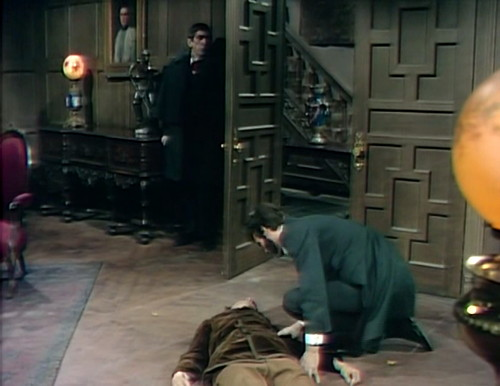780 dark shadows barnabas quentin plan a