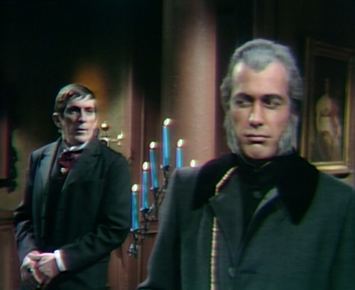 780 dark shadows barnabas trask quiz