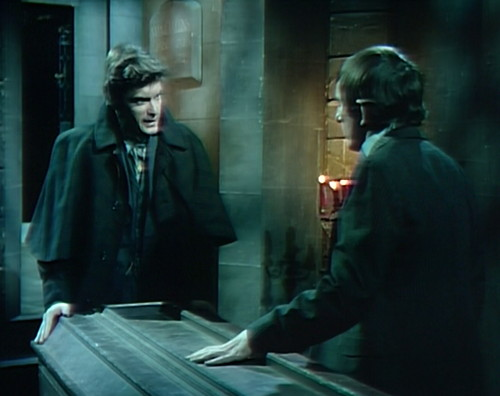 780 dark shadows quentin barnabas action