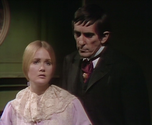 781 dark shadows charity barnabas seduce