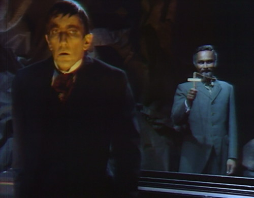 784 dark shadows barnabas evan morning