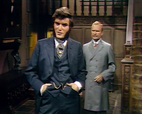 785 dark shadows quentin roger dubious