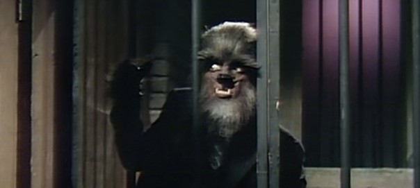 787 dark shadows werewolf jail