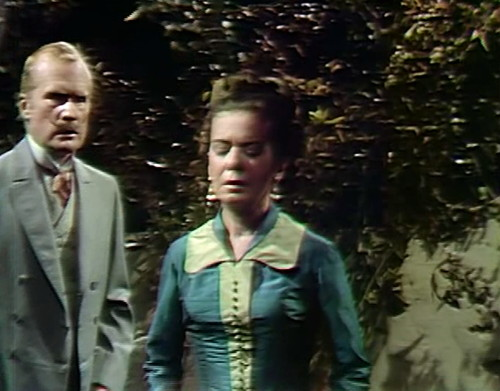 788 dark shadows edward judith i'm the one
