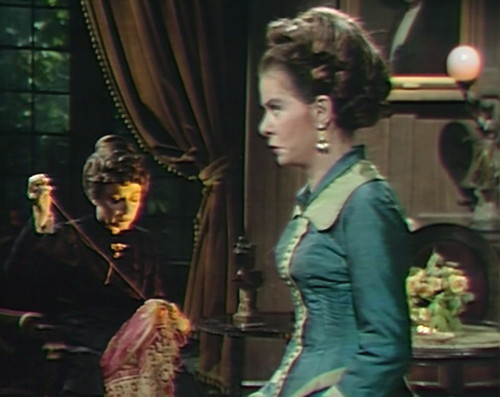 789 dark shadows minerva judith black ghost