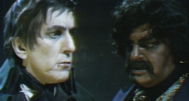 790 dark shadows barnabas sandor macbeth