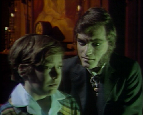 791 dark shadows david quentin dream 1