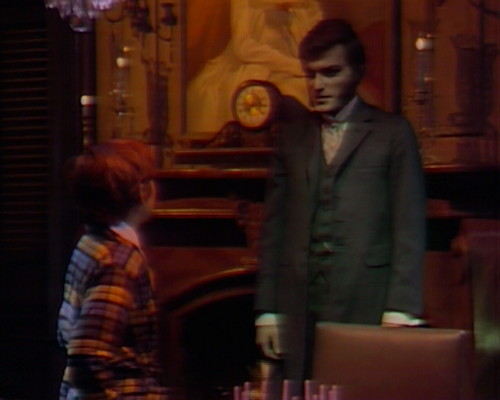 791 dark shadows david quentin dream 2