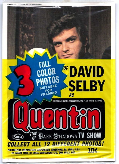 791 dark shadows quentin cards