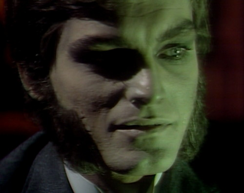 791 dark shadows quentin dream