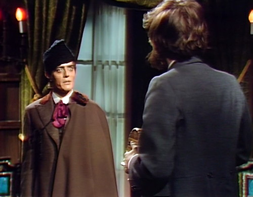 792 dark shadows aristede quentin trouble