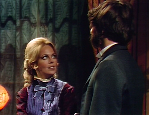793 dark shadows angelique quentin bargain