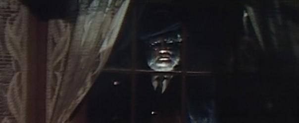 794 dark shadows petofi window