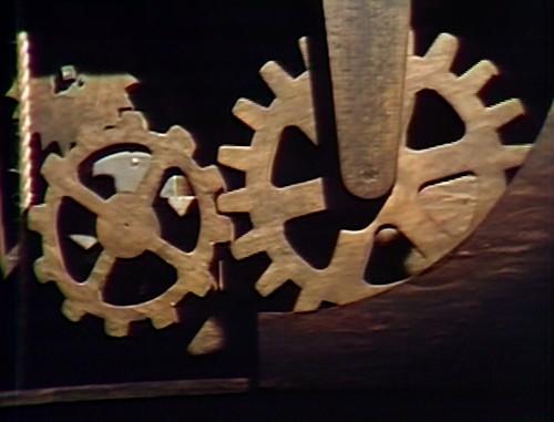 795 dark shadows pit gears