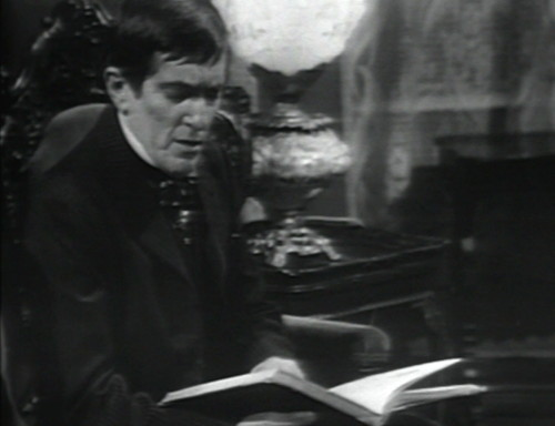 797 dark shadows barnabas book
