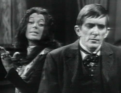 797 dark shadows magda barnabas years