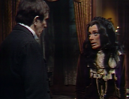 798 dark shadows barnabas magda must die