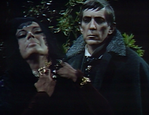 798 dark shadows magda barnabas bite me