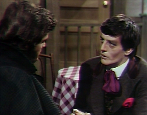 799 dark shadows quentin aristede hand