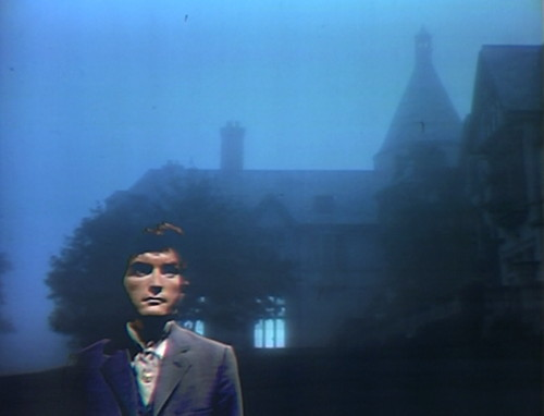 799 dark shadows quentin teaser collinwood