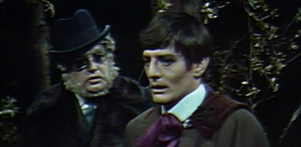 800 dark shadows petofi aristede woods