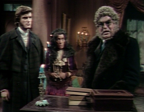 801 dark shadows quentin magda petofi try
