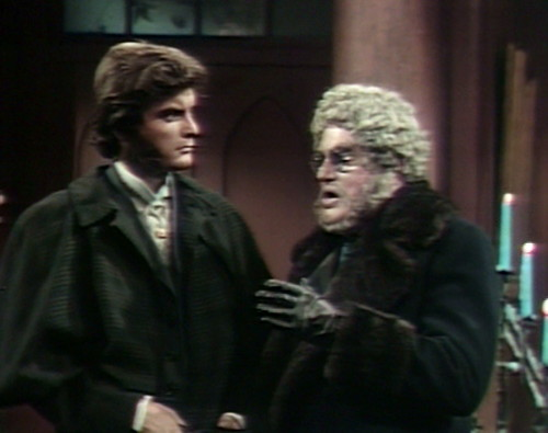 801 dark shadows quentin petofi unicorn