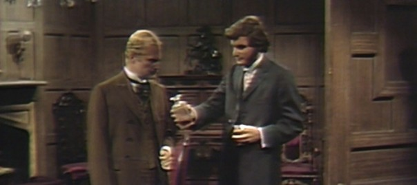 803 dark shadows edward quentin brandy