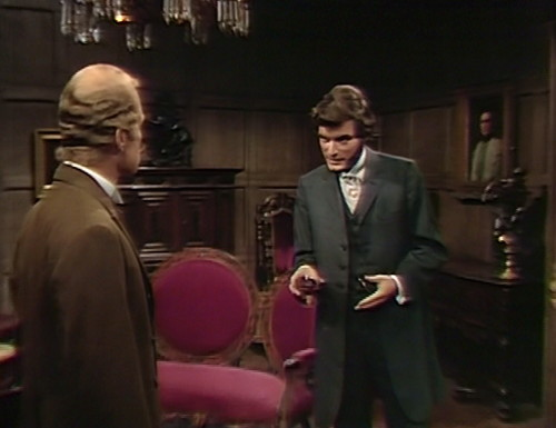803 dark shadows edward quentin dangerous