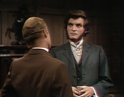 803 dark shadows edward quentin face