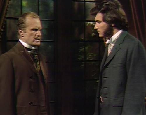 803 dark shadows edward quentin meddling