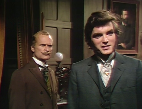 803 dark shadows edward quentin son