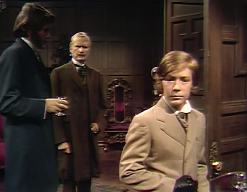 803 dark shadows quentin edward jamison brandy