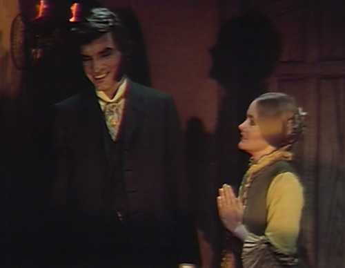 804 dark shadows quentin charity pray