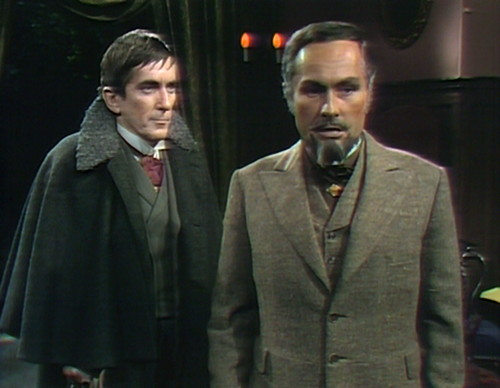 805 dark shadows barnabas evan annoying