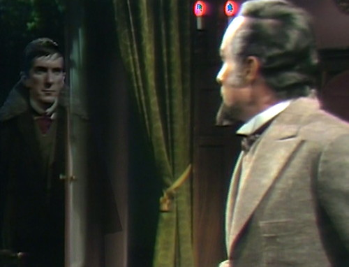805 dark shadows barnabas evan chromakey