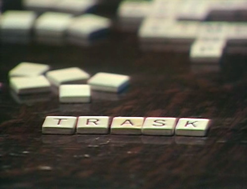 805 dark shadows trask scrabble