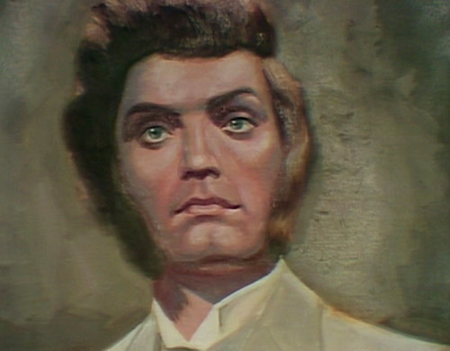807 dark shadows quentin dorian gray