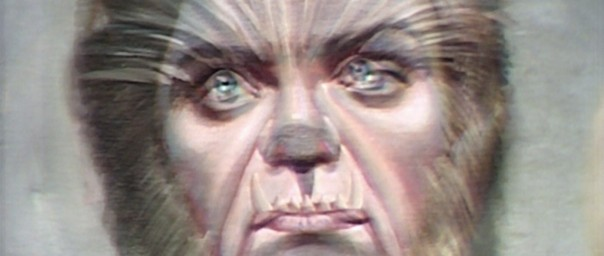 807 dark shadows quentin portrait werewolf