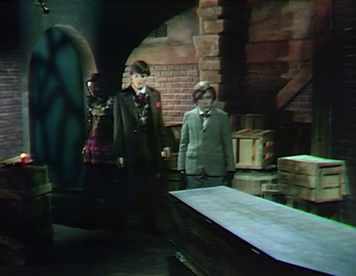 808 dark shadows magda aristede jamison coffin