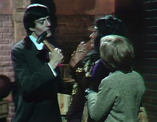 810 dark shadows aristede magda hammer